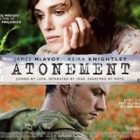 Atonement (2008)