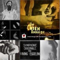 ShortFilm Project – Phim ngắn siêu thực
