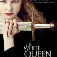 The White Queen (2013)