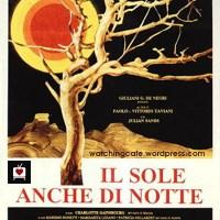 Night Sun (1990)