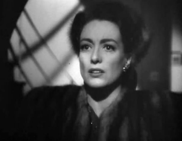 mildred_pierce_joan_crawford.jpg?resize=