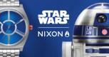 STAR_WARS_R2D2_FACEBOOK_NEWSFEED_600x315