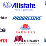 Best Car Insurance Companies in USA in 2020   Top Insurance Companies of USA