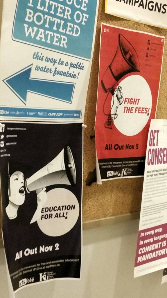 posters-for-nov-2