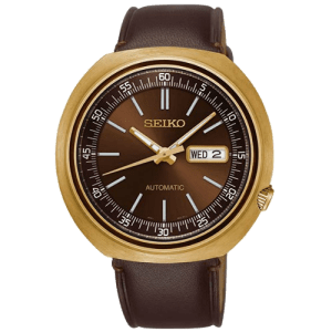 Men's Seiko (SRPC16K1)