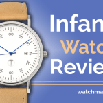 Infantry Watches Review (2021)