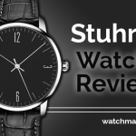 Stuhrling Watches Review (2020)