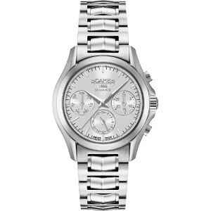 Women's Searock multifunction (203901 41 15 20)