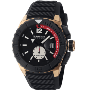 Men's Acqua Diver BRAQS4803N