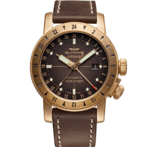 Men's Airman GL0166