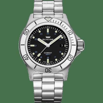 Men's Combat Sub GL0076