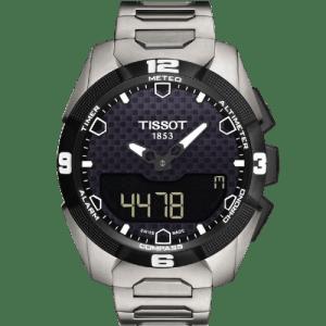 Men's T-Touch (T0914204405100)