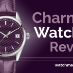 Top 11 Charmex Watches (2021 Review)