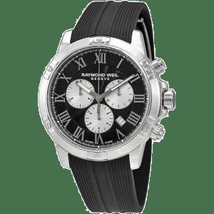 Men's Tango 8560-SR-00206