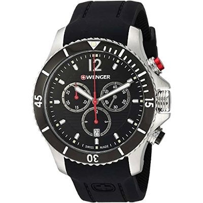 Men's Seaforce (0641.102)