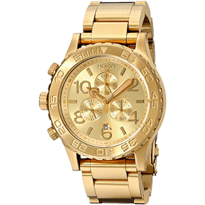 Men's 42-20 Chrono (A0371)