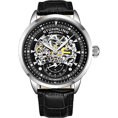 Men's Stuhrling Executive (133.33151)