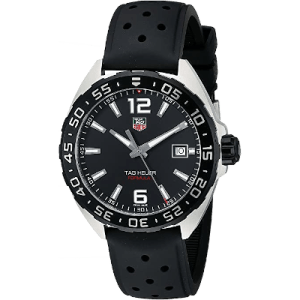 TAG Heuer (WAZ1110.FT8023)