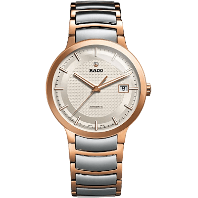 Men's Centrix Automatic R30953123