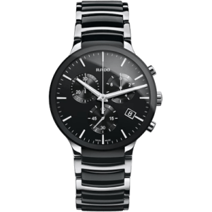 Men's Centrix Chronograph R30130152