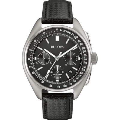 Men's Moonwatch (96B251)