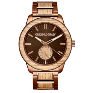 Men's Whiskey Barrel OG-12-003