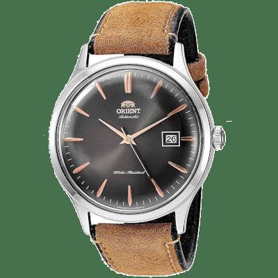 Men's Orient Classic (AC08003A)