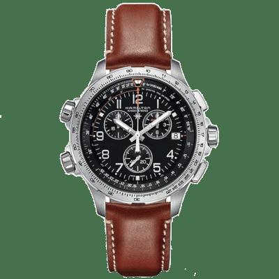 Men's Aviation H77912535