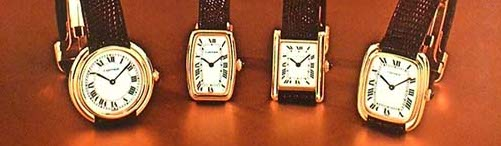 Image result for synchronizing watches