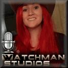 Watchman Studios