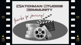 WStudios Community 02