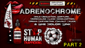 Adrenochrome Thumbnail PART 02