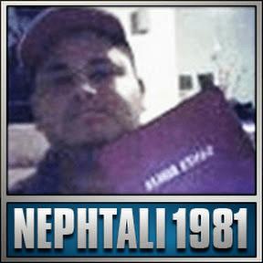 Nephtali1981