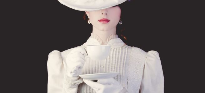 Best Historical Time Periods for Fashion