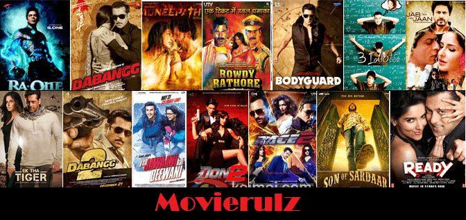 Movierulz 2021 Watch & Download Latest Bollywood, Hollywood, Telugu, Tamil Movies Online – Watch Movies Online