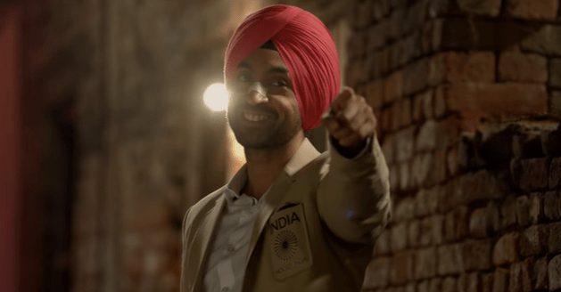 Soorma Movie Review & Critics