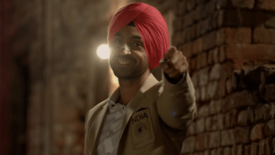 Soorma Movie Review & Critics