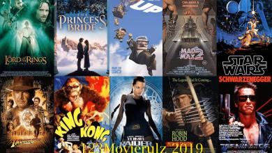 123Movierulz 2019