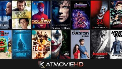 Photo of KatMovieHD 2021 Download Bollywood & Hollywood Movies