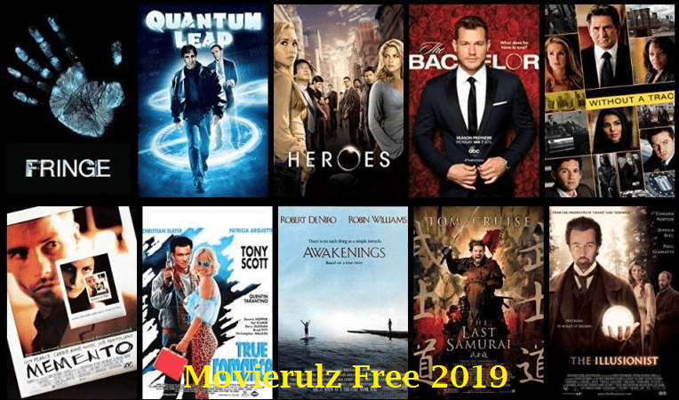 Image result for movierulz free