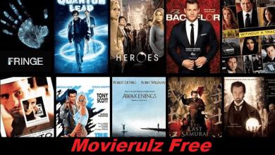 Movierulz Free