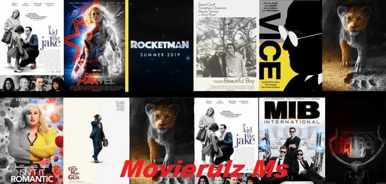 Movierulz Ms