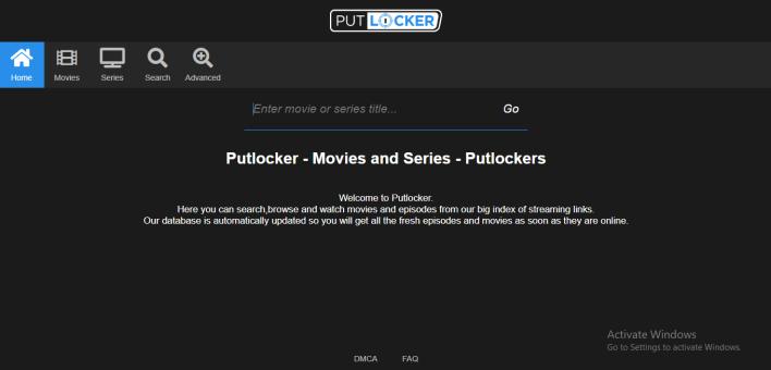 putlockers.bz