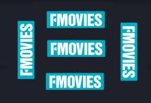 FMovies