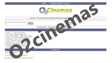 Photo of O2cinemas 2021 – Download Latest Bollywood, Hollywood, Punjabi, Tamil & Telugu Movies