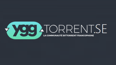 Photo of YggTorrent.se – The Biggest BitTorrent Francophone