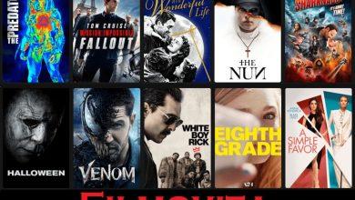 Photo of Filmovita 2021 – Download New English Movies & Web Series In HD