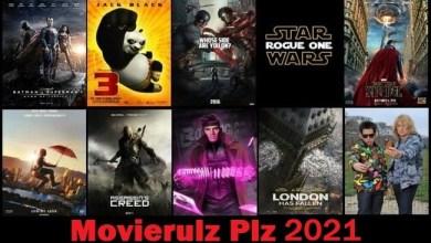 Photo of Movierulz Plz 2021