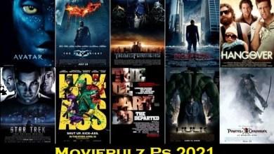 Photo of Movierulz Ps 2021