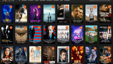 Photo of Yomovies 2021 – Download Latest Movies From Yomovies.io In HD Quality